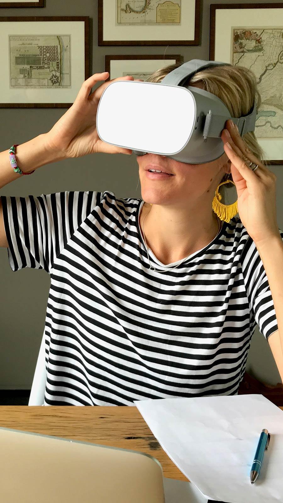leren-met-virtual-reality