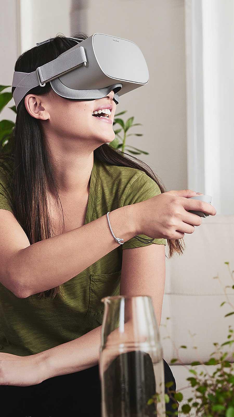 vr-bril-voor-onderwijs